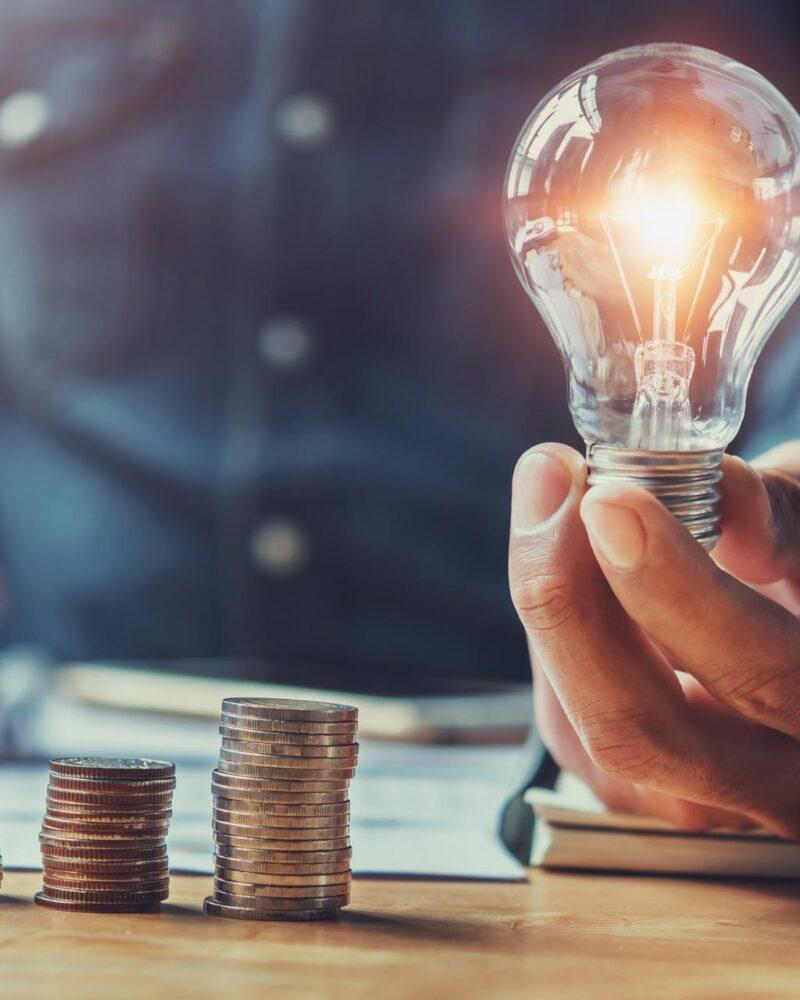 miraide-abbattimento-costi-sostenibilita-aziendali-risparmio-risparmiare-spese
