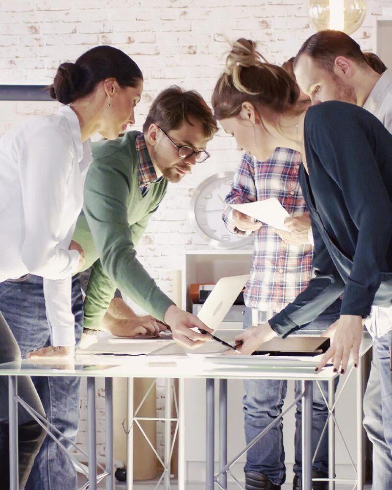 miraide-ufficio-marketing-comunicazione-pubblicita